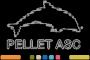 Pellet ASC