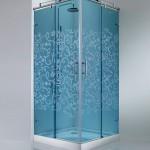mamparas-ducha-correderas-a-medida-steel-jquery02