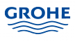 Grohe-logo1-108x60