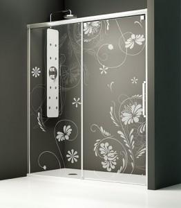 douche securisée (1)