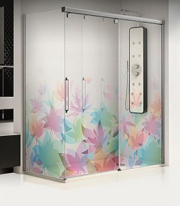 douche securisée (2)