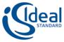 ideal-standard-91x60