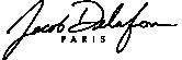 jacob_delafon_logo