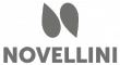 novellini-110x60