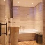 Appartement-rénové-Corbeil-Essone 91