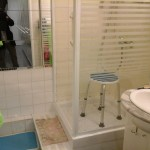 amenagement salle de bain senior (1)