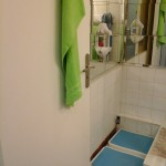 amenagement salle de bain senior (2)