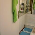 amenagement salle de bain senior (2)