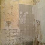 amenagement salle de bain senior (3)