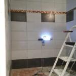 amenagement salle de bain senior (4)