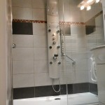 amenagement salle de bain senior (6)