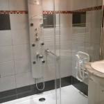 amenagement salle de bain senior (7)