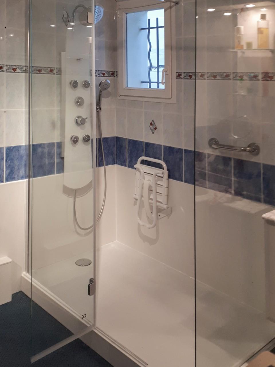 douche securisée marseille (1)