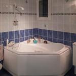 douche securisée marseille (2)