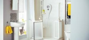 douche securisée senior (5)