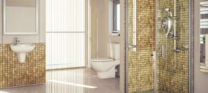 douche securisée senior (7)