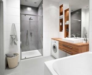 z23121402Q,Coraz-modniejsze-staja-sie-kabiny-prysznicowe-we-w